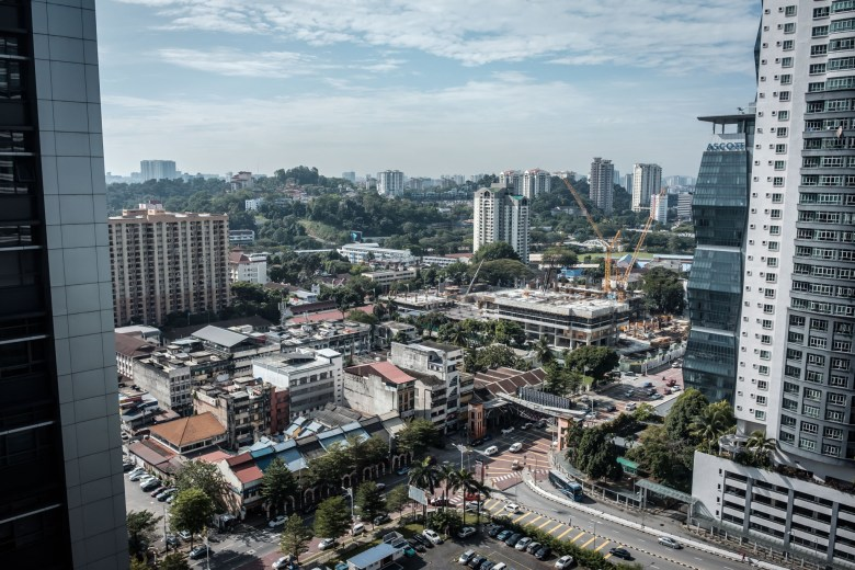 Malaysia Kuala Lumpur 028