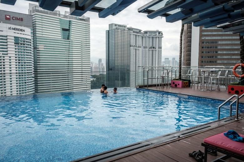 Malaysia Kuala Lumpur 036