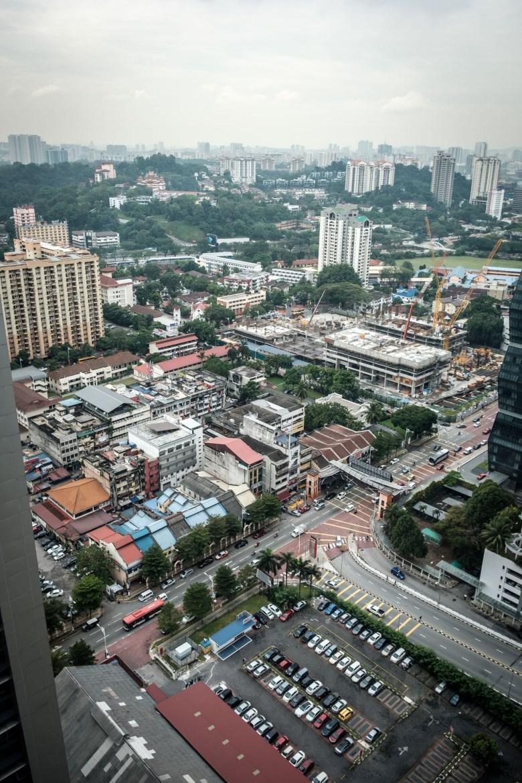 Malaysia Kuala Lumpur 037