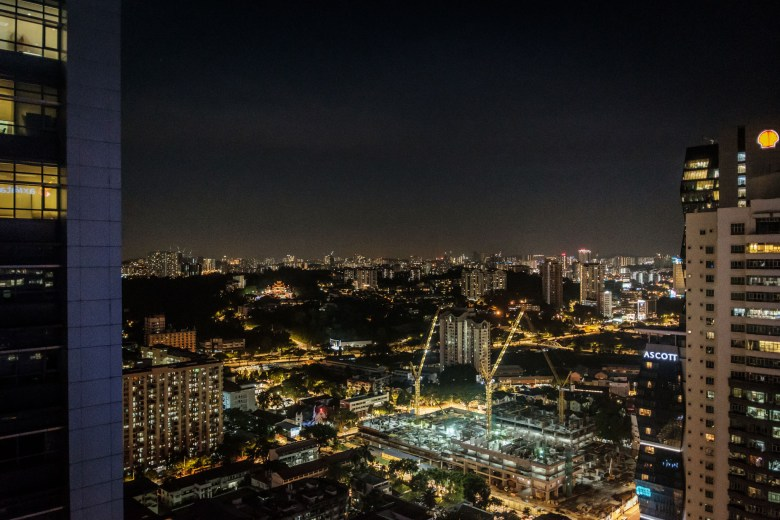 Malaysia Kuala Lumpur 045