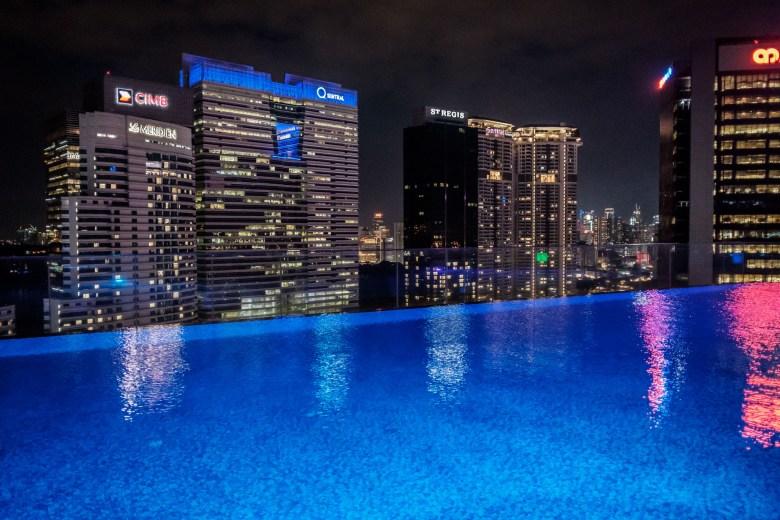 Malaysia Kuala Lumpur 046