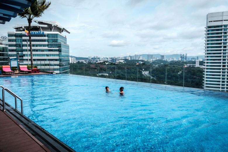 Malaysia Kuala Lumpur 051