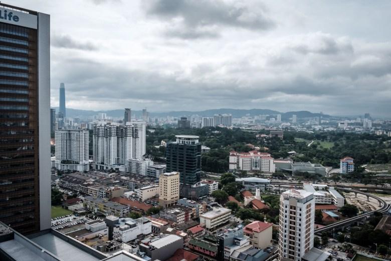 Malaysia Kuala Lumpur 052