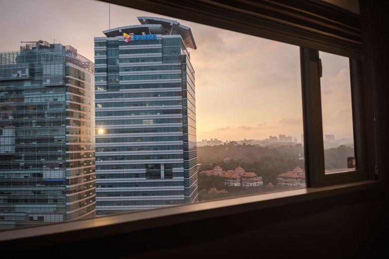 Malaysia Kuala Lumpur 086
