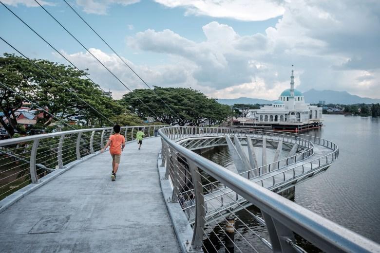 Malaysia Kuching 026
