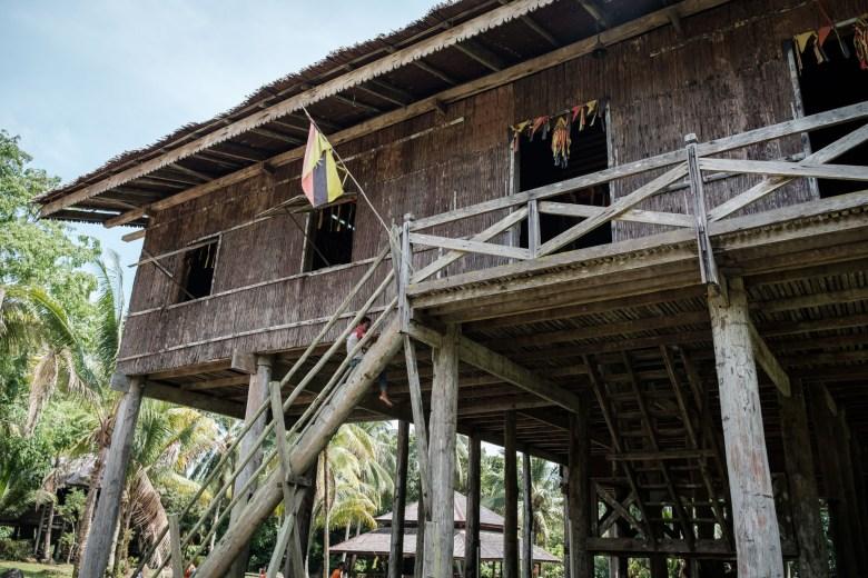 Malaysia Kuching 063