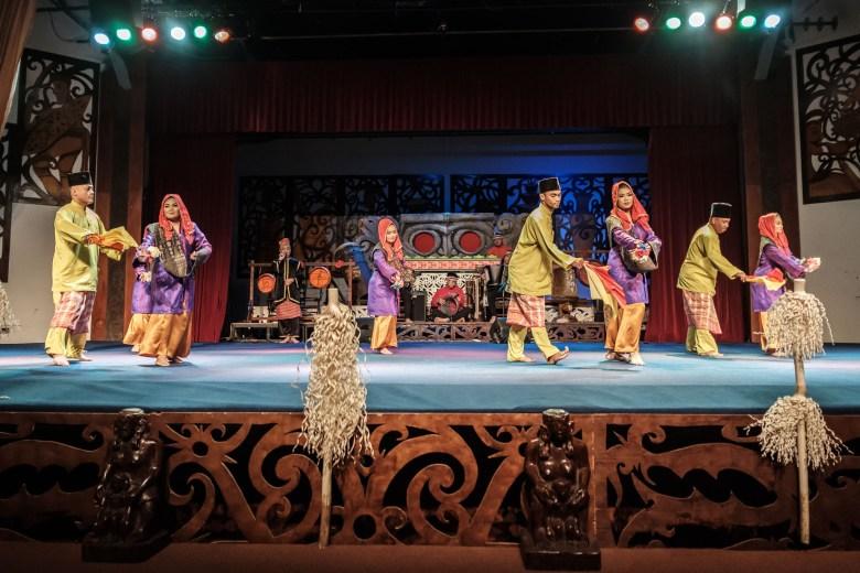Malaysia Kuching 078