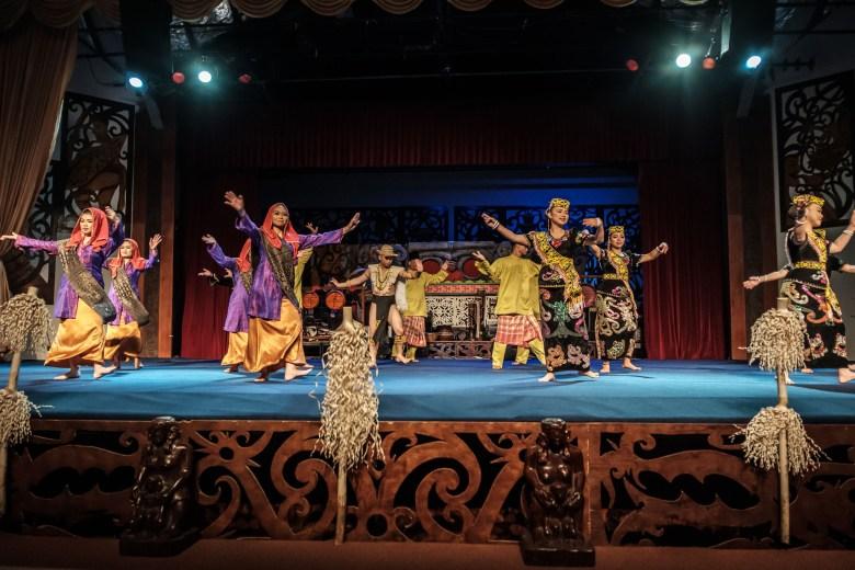 Malaysia Kuching 079