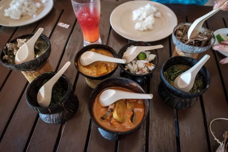 Malaysia Kuching 080
