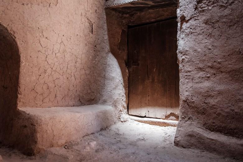 Morocco Ait Ben Haddou 31