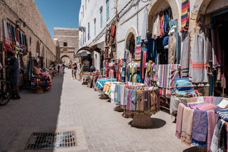 Morocco Essaouira 50