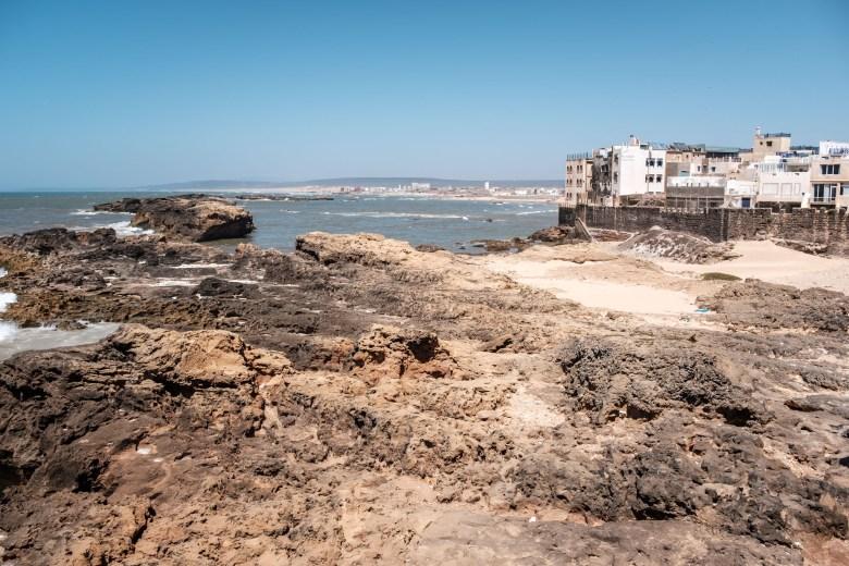 Morocco Essaouira 53