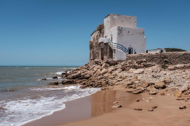 Morocco Essaouira 75