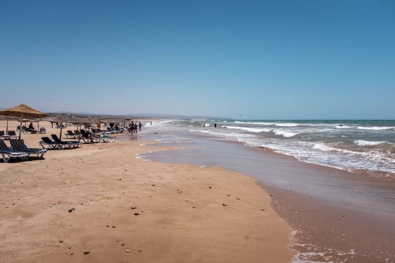 Morocco Essaouira 76