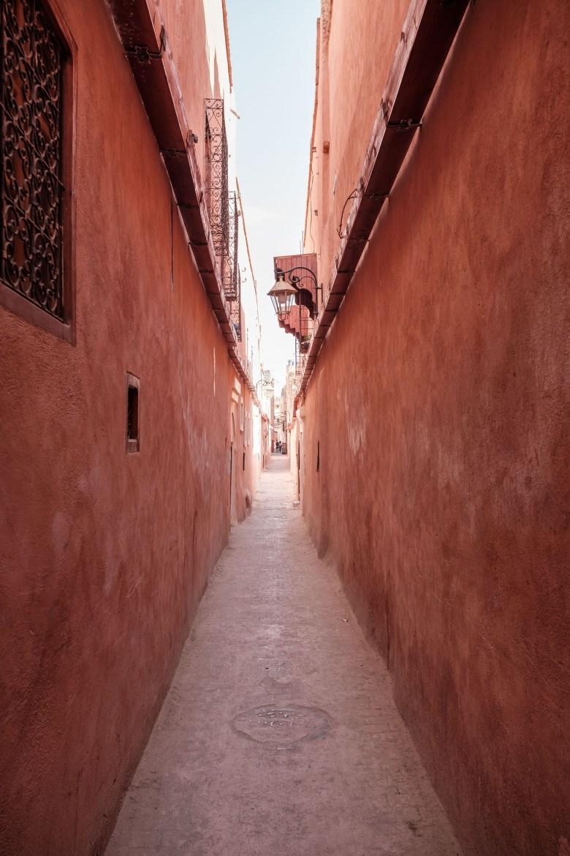 Morocco Marrakech 71