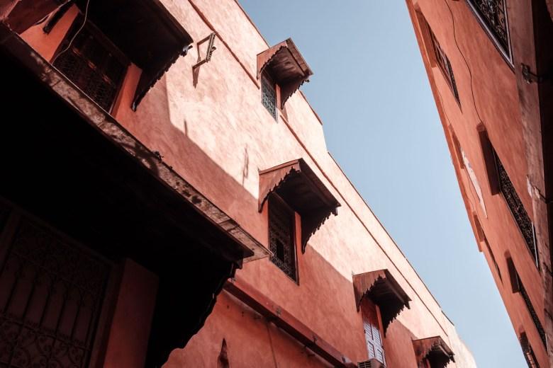 Morocco Marrakech 72