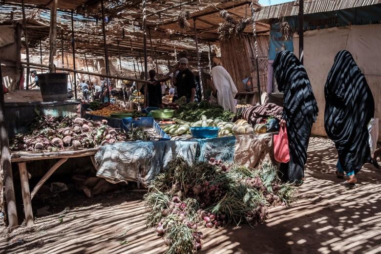 Morocco Rissani 16