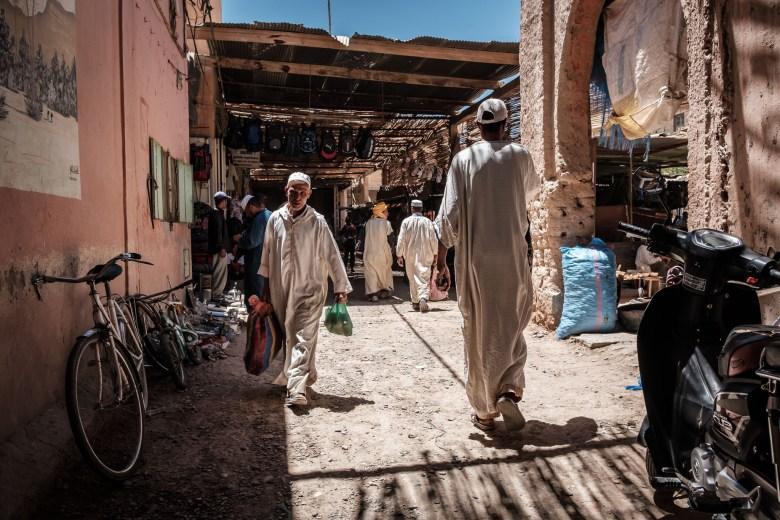 Morocco Rissani 20