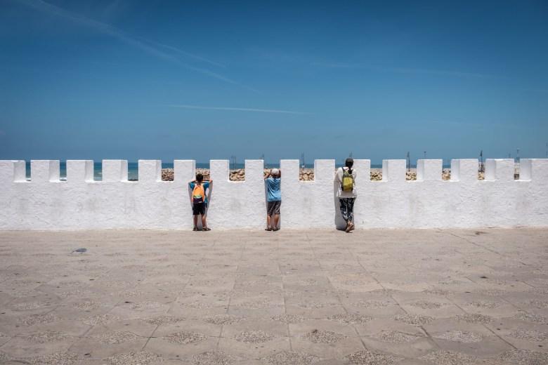 Morocco Tangier 07