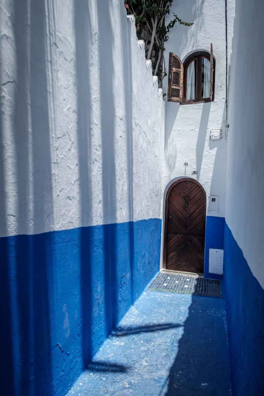 Morocco Tangier 11