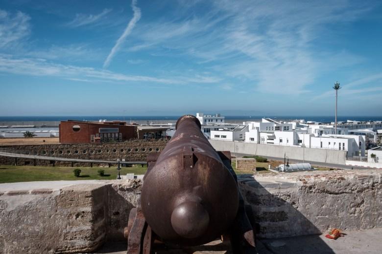 Morocco Tangier 24