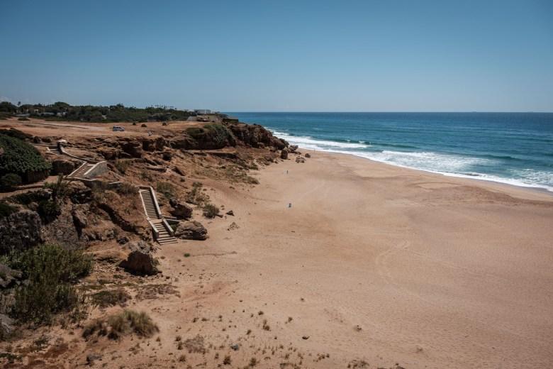 Morocco Tangier 45