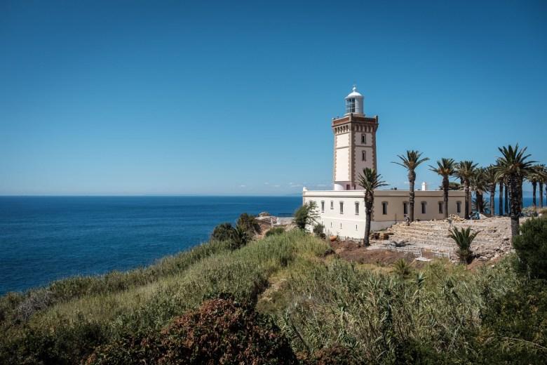 Morocco Tangier 48