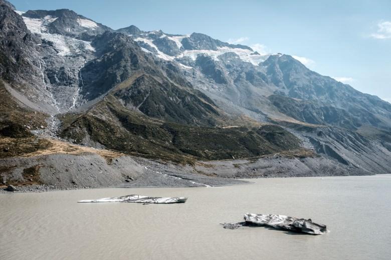 New Zealand Mount Cook 59