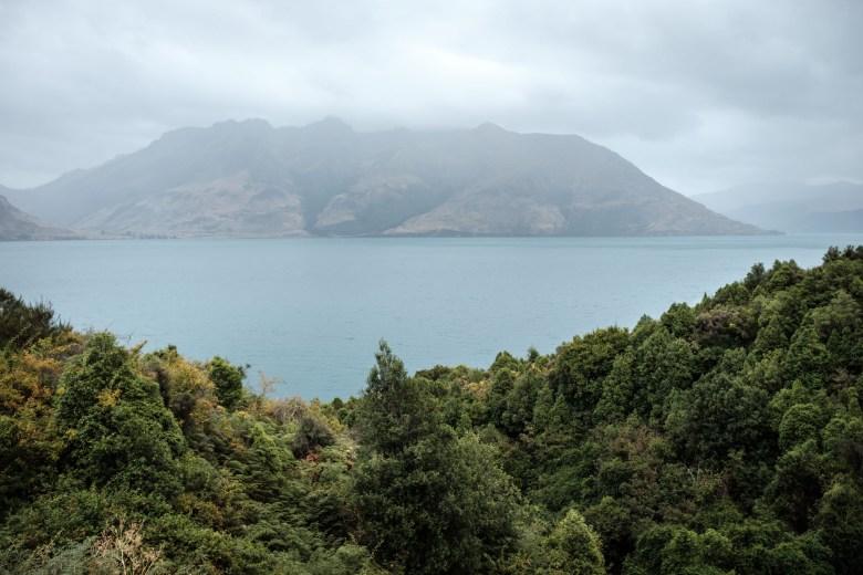 New Zealand Queenstown 008