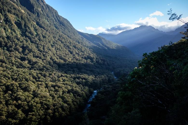 New Zealand Queenstown 015