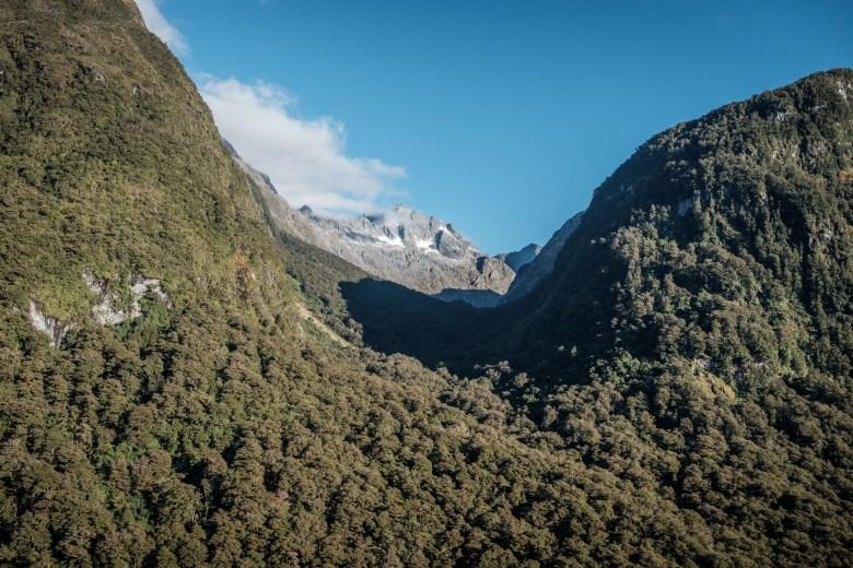 New Zealand Queenstown 016