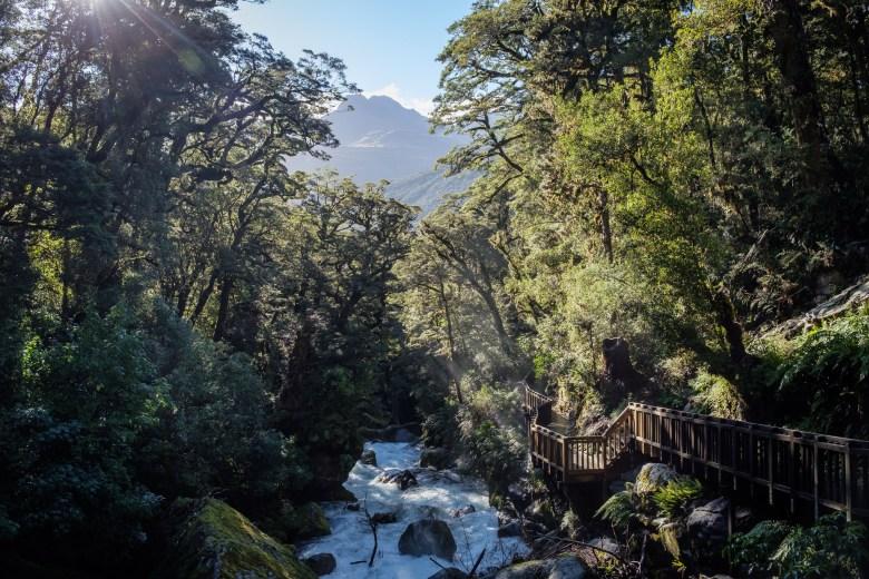 New Zealand Queenstown 036