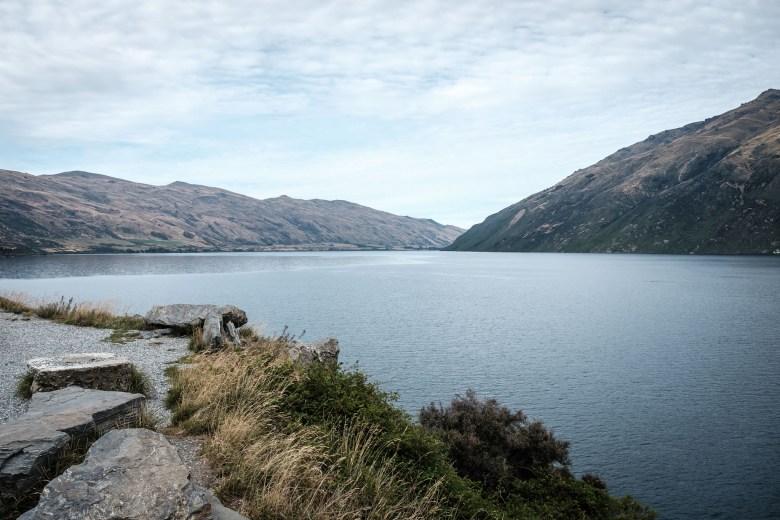 New Zealand Queenstown 058