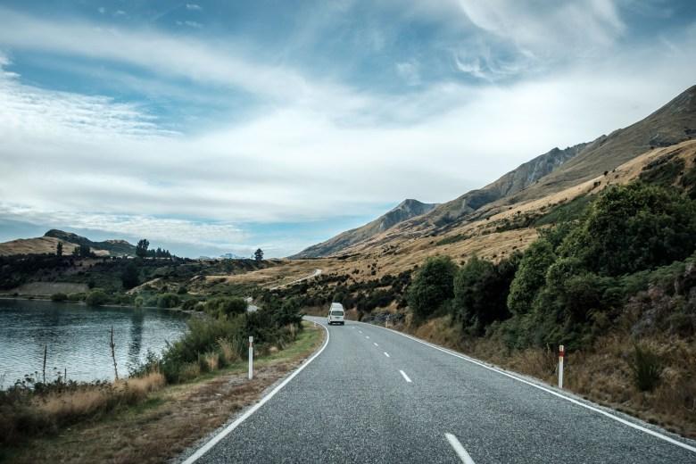 New Zealand Queenstown 078