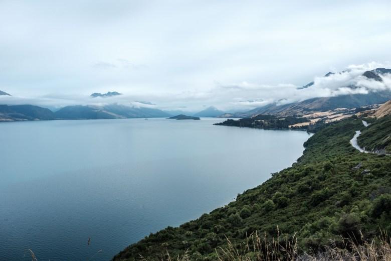 New Zealand Queenstown 084