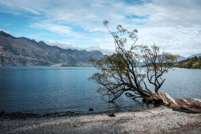 New Zealand Queenstown 091