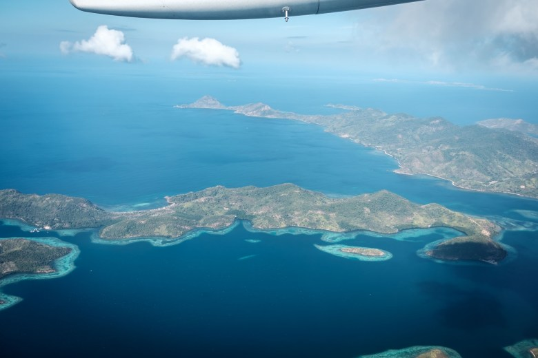 Philippines Bohol 02