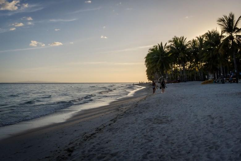Philippines Bohol 38