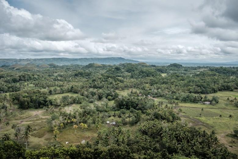 Philippines Bohol 69