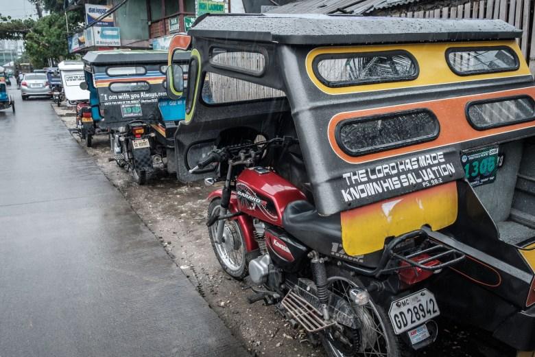 Philippines Bohol 98