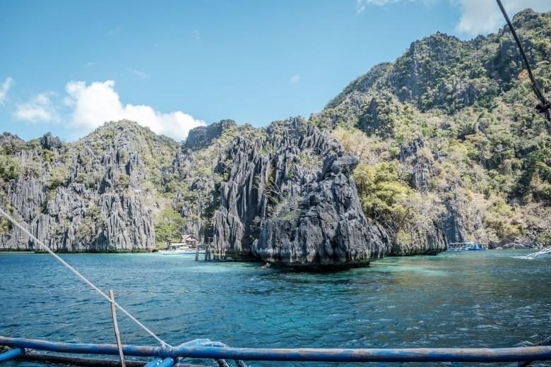 Philippines Coron 019