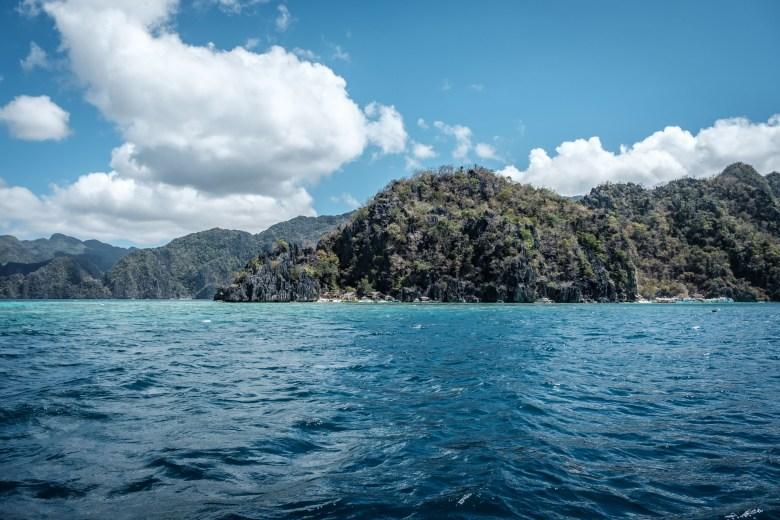 Philippines Coron 030