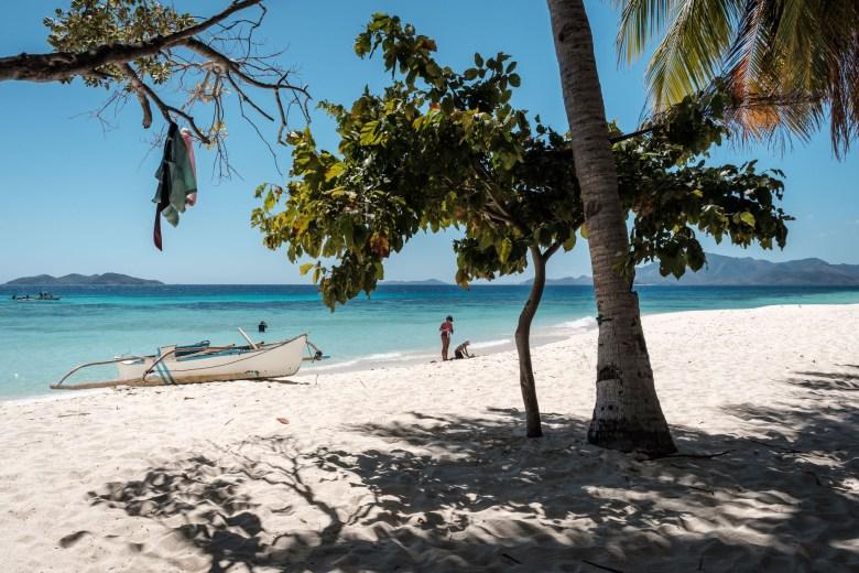 Philippines Coron 076