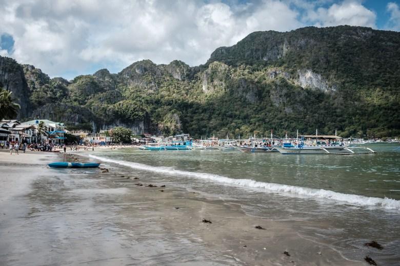 Philippines El Nido 051
