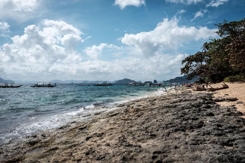 Philippines El Nido 058
