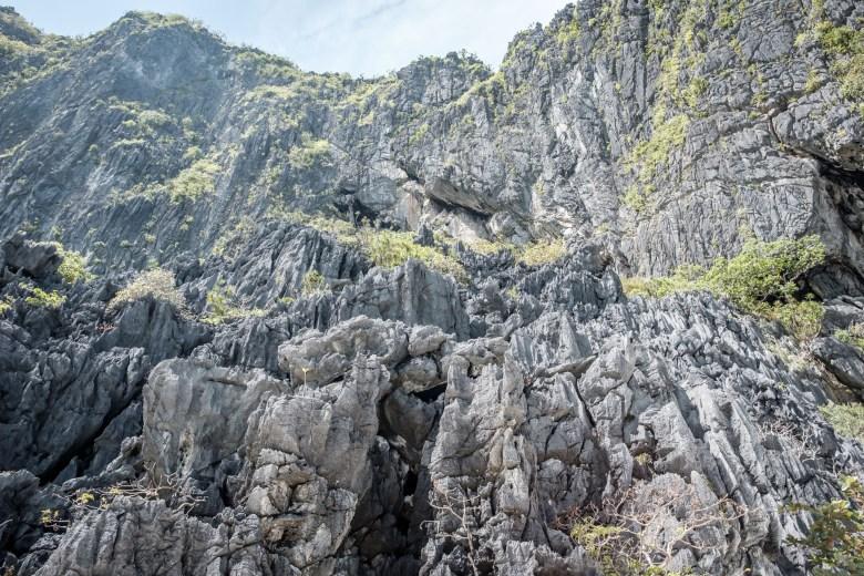 Philippines El Nido 073