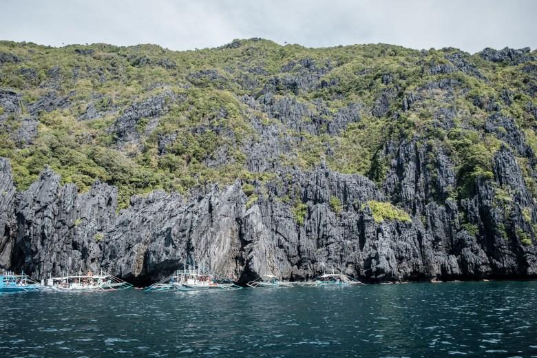 Philippines El Nido 076