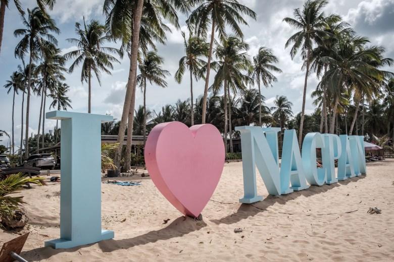 Philippines El Nido 090