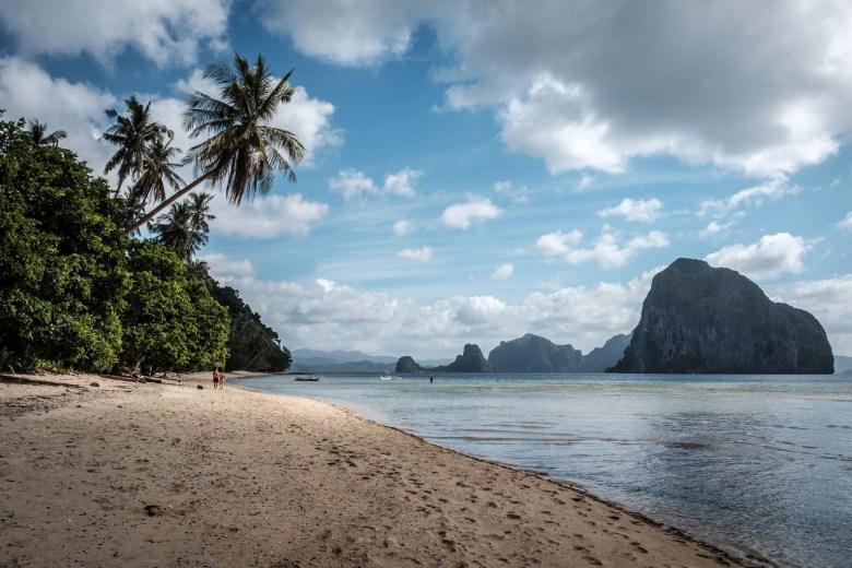 Philippines El Nido 134