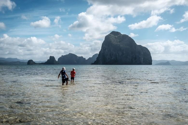 Philippines El Nido 135